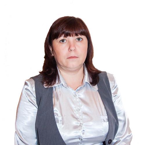 <b>Елена Филатова</b>