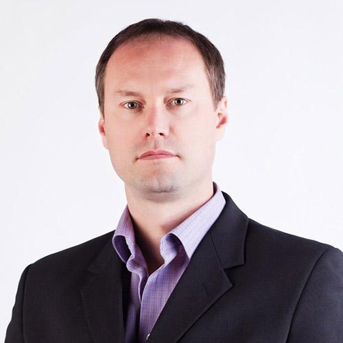 <b>Валерий Маликов</b>